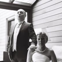 Mariage-emmanuel-sylvia-14