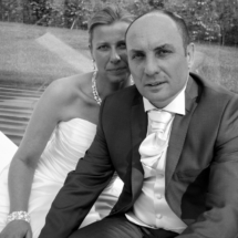 Mariage-emmanuel-sylvia-2