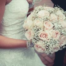 photo mariage caroline-stephane-12