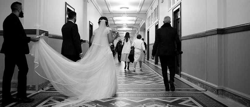 sarah_mehdi_mariage