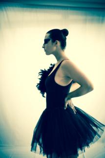 Black-Swan-27