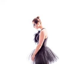 Black-Swan-33