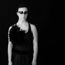 Black-Swan-4