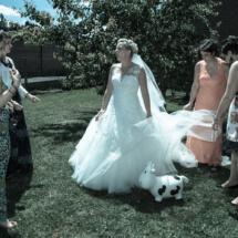 photos de mariage nord lille