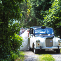 photographe mariage la madeleine nord