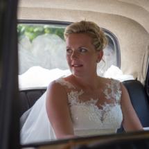reportage mariage nord pas de calais