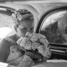 photographe mariage 69 62 80 02 60