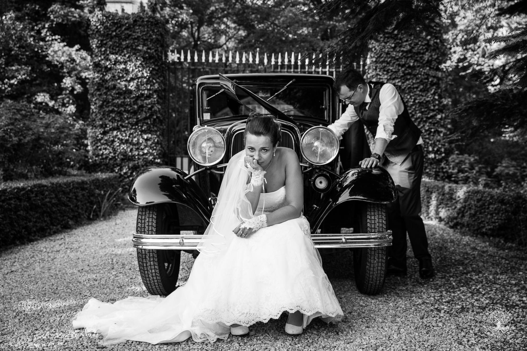 photographe mariage bondues
