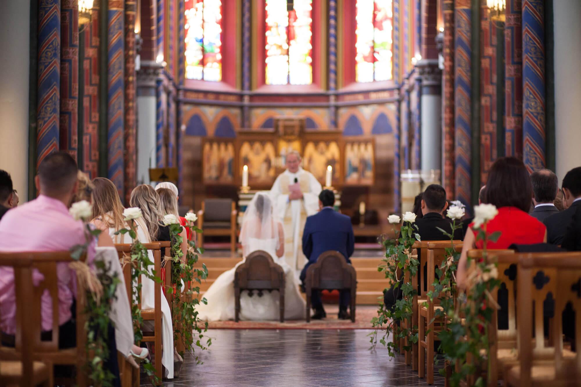 mariage_250616-96